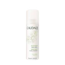 Xịt khoáng Caudalie giúp phục hồi da khô ráp và thâm sạm