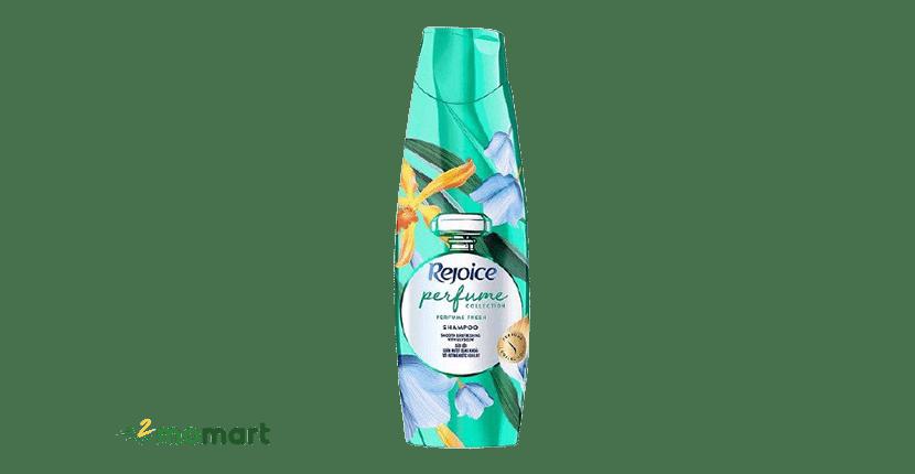 Dầu Gội Rejoice Hương Nước Hoa Lily giá rẻ