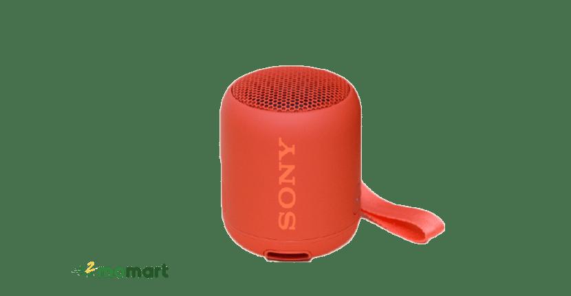 Sony SRS XB12 loa Nhật Bản