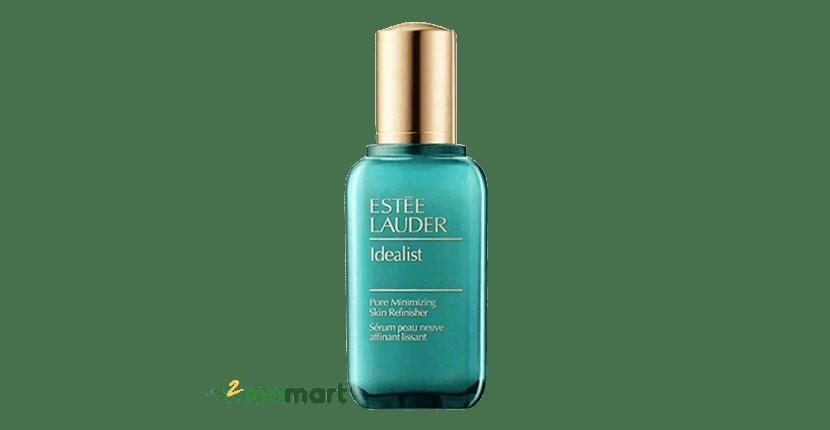 Estee Lauder Idealist Pore Minimizing Skin Refinisher giá rẻ