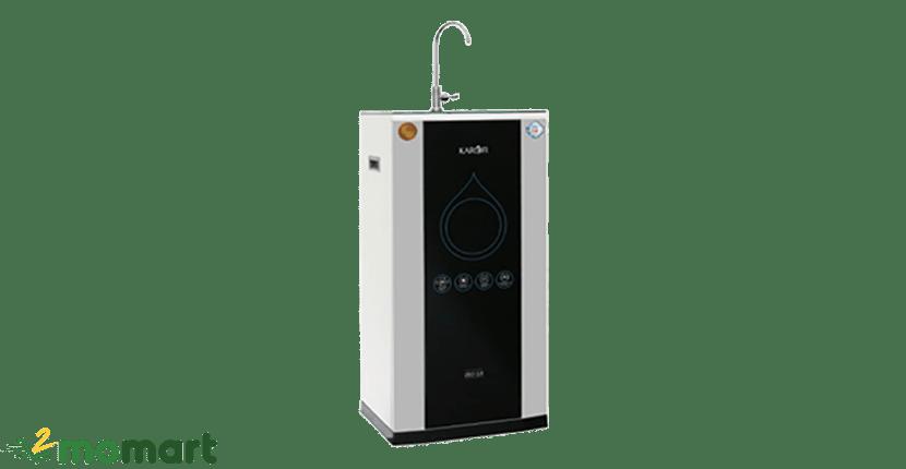 Máy lọc nước RO Karofi K9IQ-2.0 9 lõi