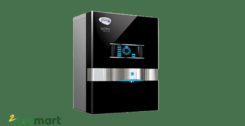 Máy lọc nước Unilever Pureit Ultima 67370949