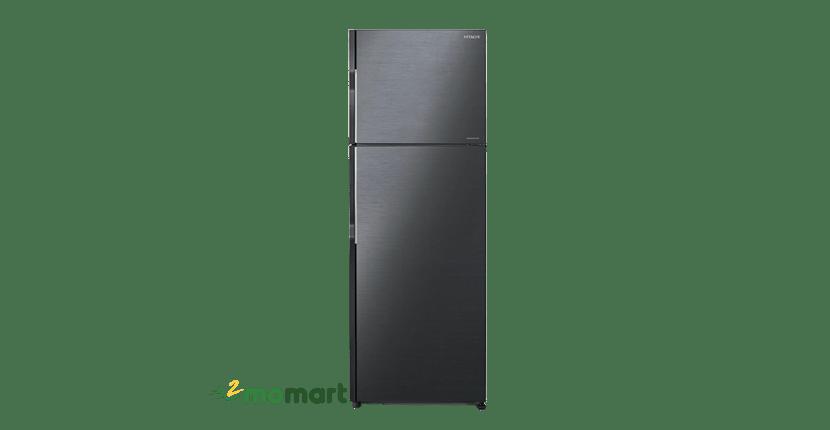 Hitachi R-H200PGV7 (BBK) chất lượng