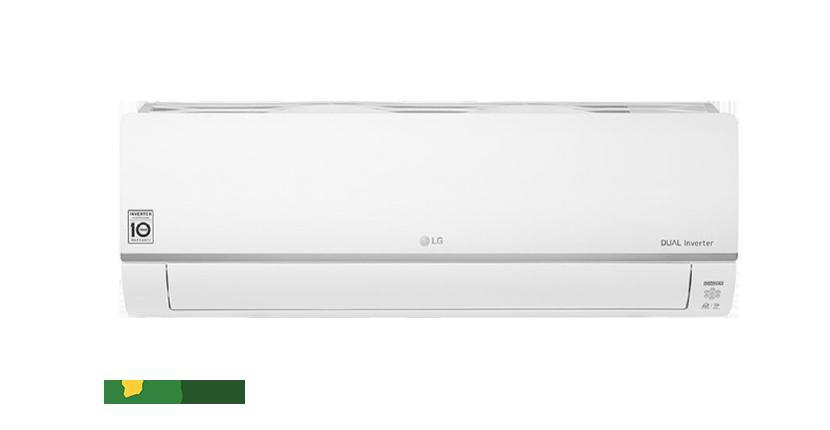 Máy lạnh LG Inverter 2 HP V18API1