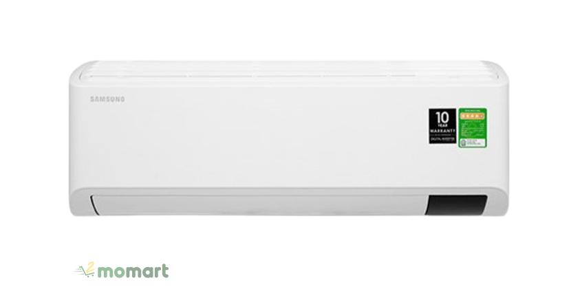 Máy lạnh Máy lạnh Samsung Inverter 1.5 HP AR13TYHYCWKNSV tiết kiệm điện