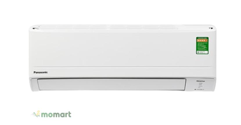 Máy lạnh Panasonic Inverter 1.5 HP CU/CS-PU12WKH-8M chính hãng