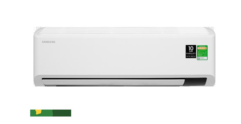 Máy lạnh Samsung Inverter 2 HP AR18TYHYCWKNSV