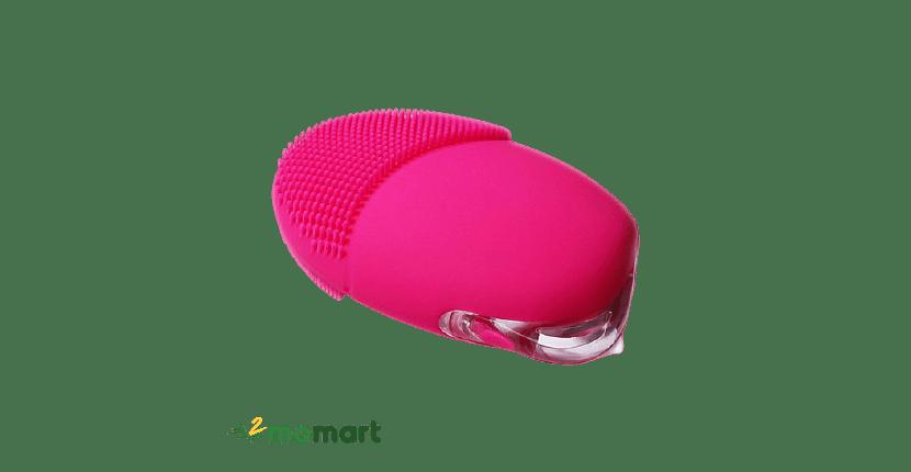 Clean & Massage Sensitive Facial Brush