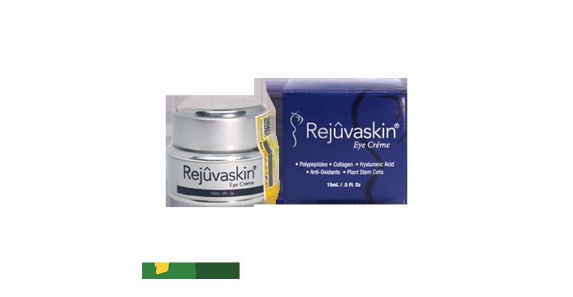 Kem chống thâm quầng mắt Rejuvaskin giá rẻ