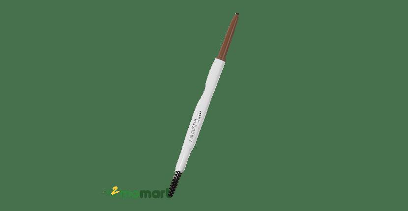 Mỹ phẩm Colourpop Precision Eyebrow Pencil
