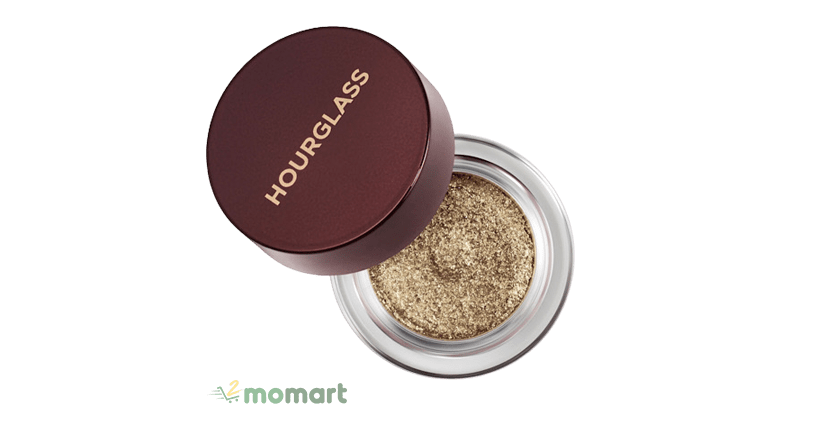 Hourglass Scattered Light Glitter Eyeshadow nổi tiếng