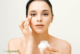 Kem dưỡng ẩm cho da mụn hiệu quả tốt nhất