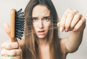 Dầu gội mọc tóc