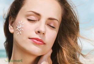 Kem chống nắng cho da dầu bảo vệ da tốt nhất