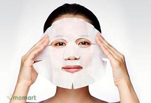 Mặt nạ cho da hỗn hợp được ưa chuộng nhất hiện nay