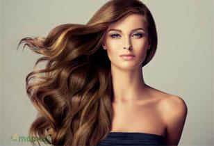 Dầu gội cho tóc nhuộm an toàn và lành tính cho tóc của bạn